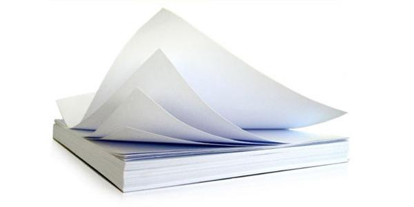 Los 4 gastos ocultos de tu impresora